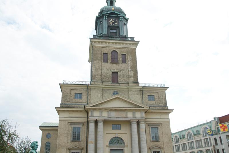 domkyrkan3